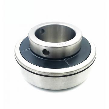 AMI UE206-19 Ball Insert Bearings