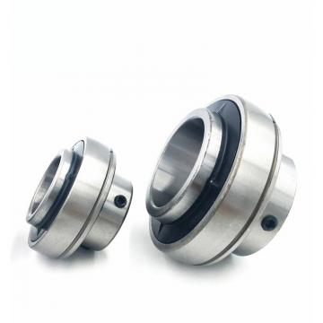 AMI UE207-20 Ball Insert Bearings