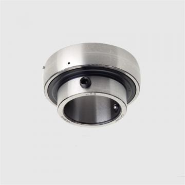 AMI SER209 Ball Insert Bearings