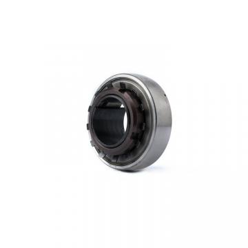 AMI KH201-8 Ball Insert Bearings