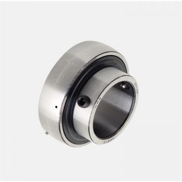 AMI UCX13-40 Ball Insert Bearings