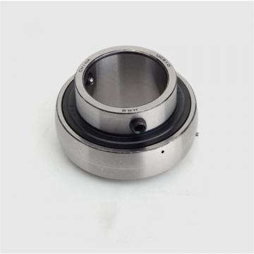 AMI KH208 Ball Insert Bearings
