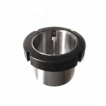 Dodge 43629 Bearing Adapter Sleeves