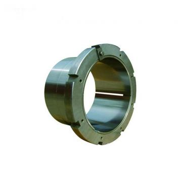 FAG H3152XX907 Bearing Adapter Sleeves