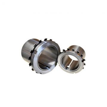 FAG H2322 Bearing Adapter Sleeves