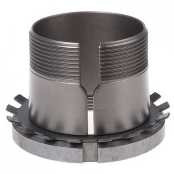 Standard Locknut 3134X5.938 Bearing Adapter Sleeves