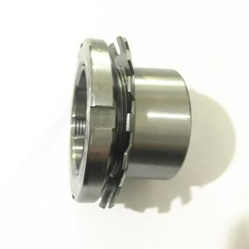 FAG H3052X Bearing Adapter Sleeves