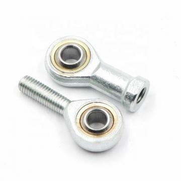 Heim Bearing (RBC Bearings) SME3 Bearings Spherical Rod Ends