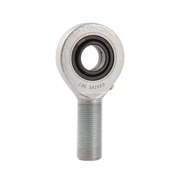 Heim Bearing (RBC Bearings) HM 7 Y Bearings Spherical Rod Ends