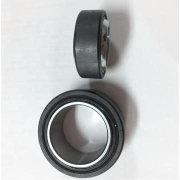 Heim Bearing (RBC Bearings) HM8C Bearings Spherical Rod Ends