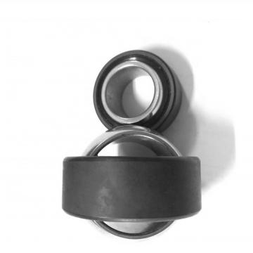 Heim Bearing (RBC Bearings) HFX 4 G Bearings Spherical Rod Ends