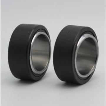 Heim Bearing (RBC Bearings) SMG25 Bearings Spherical Rod Ends