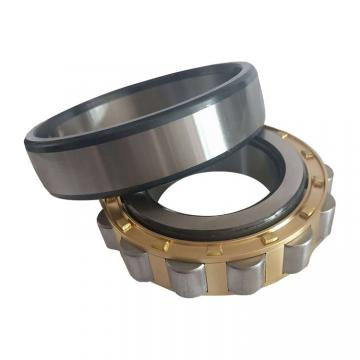 60 mm x 130 mm x 31 mm  NSK NU 312 ETC3 Cylindrical Roller Bearings