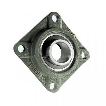 Timken SCJ1 3/8 Flange-Mount Ball Bearing Units