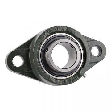 1.688 Inch | 42.875 Millimeter x 2.031 Inch | 51.59 Millimeter x 2.313 Inch | 58.75 Millimeter  Sealmaster MP-27T CXU Pillow Block Ball Bearing Units