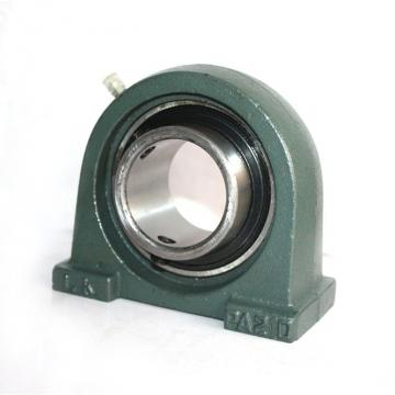 Sealmaster NP-24T XLO Pillow Block Ball Bearing Units