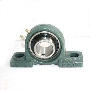Sealmaster MP-39 HT Pillow Block Ball Bearing Units