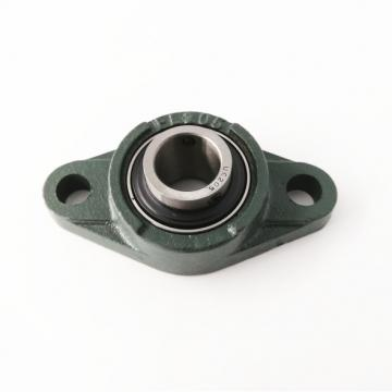 1.5 Inch | 38.1 Millimeter x 1.938 Inch | 49.225 Millimeter x 2.313 Inch | 58.75 Millimeter  Sealmaster MP-24C Pillow Block Ball Bearing Units