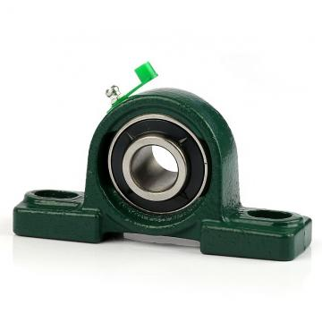 7.0000 in x 21-5/8 to 24-3/8 in x 8-3/4 in  Rexnord MAF5700F Pillow Block Roller Bearing Units