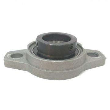 1.1875 in x 4-3/4 in x 2-11/16 in  Rexnord MA210305 Pillow Block Roller Bearing Units
