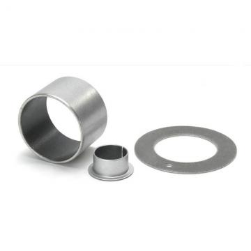 Boston Gear (Altra) B68-4 Plain Sleeve & Flanged Bearings