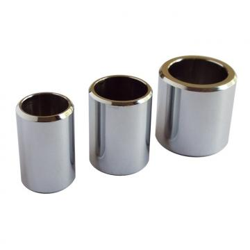 Oilite AA1049-B Plain Sleeve & Flanged Bearings