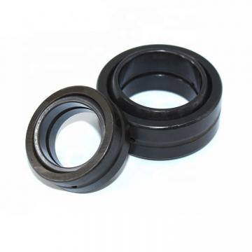 QA1 Precision Products GEZ34ES Spherical Plain Bearings