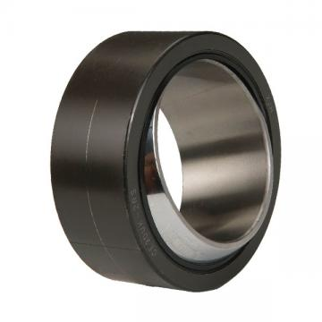 Boston Gear (Altra) LHSSE-3 Spherical Plain Bearings