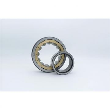 China Top Inch Taper Roller Bearing Manufacturer 641/632 641/632D 4t-641/632 6461/20 ...